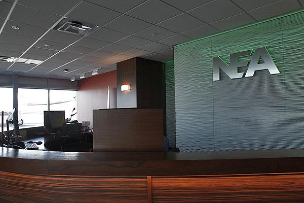 nea-0129-web.jpg